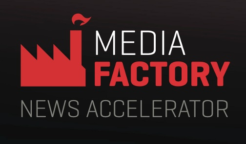 How Media Factory will acceler...