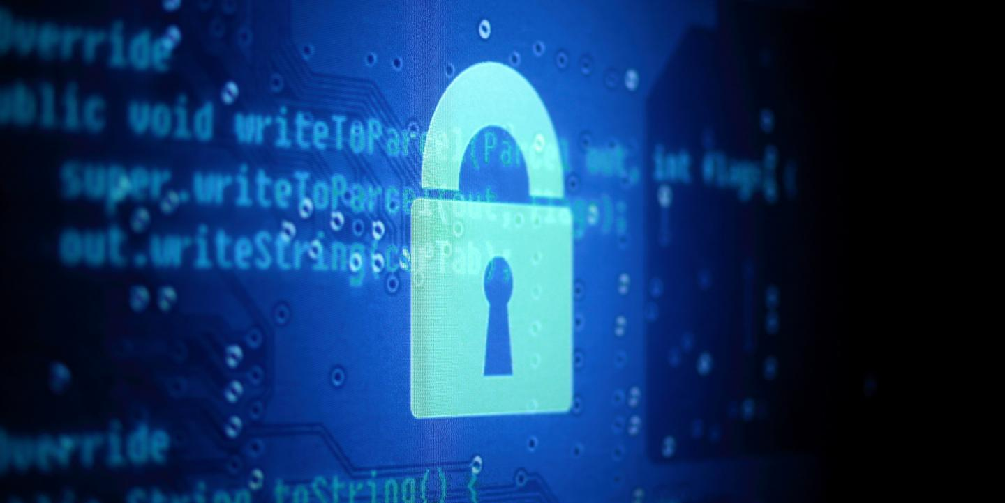 Making a case for encryption, from guacamole recipes to top