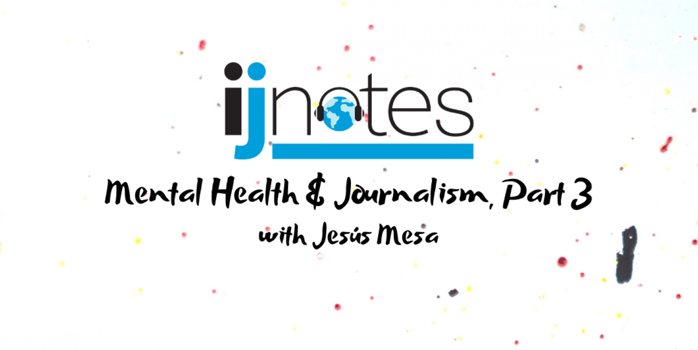 Logo do IJNotes