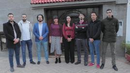 الشبكة المغربية للإعلام الرقمي