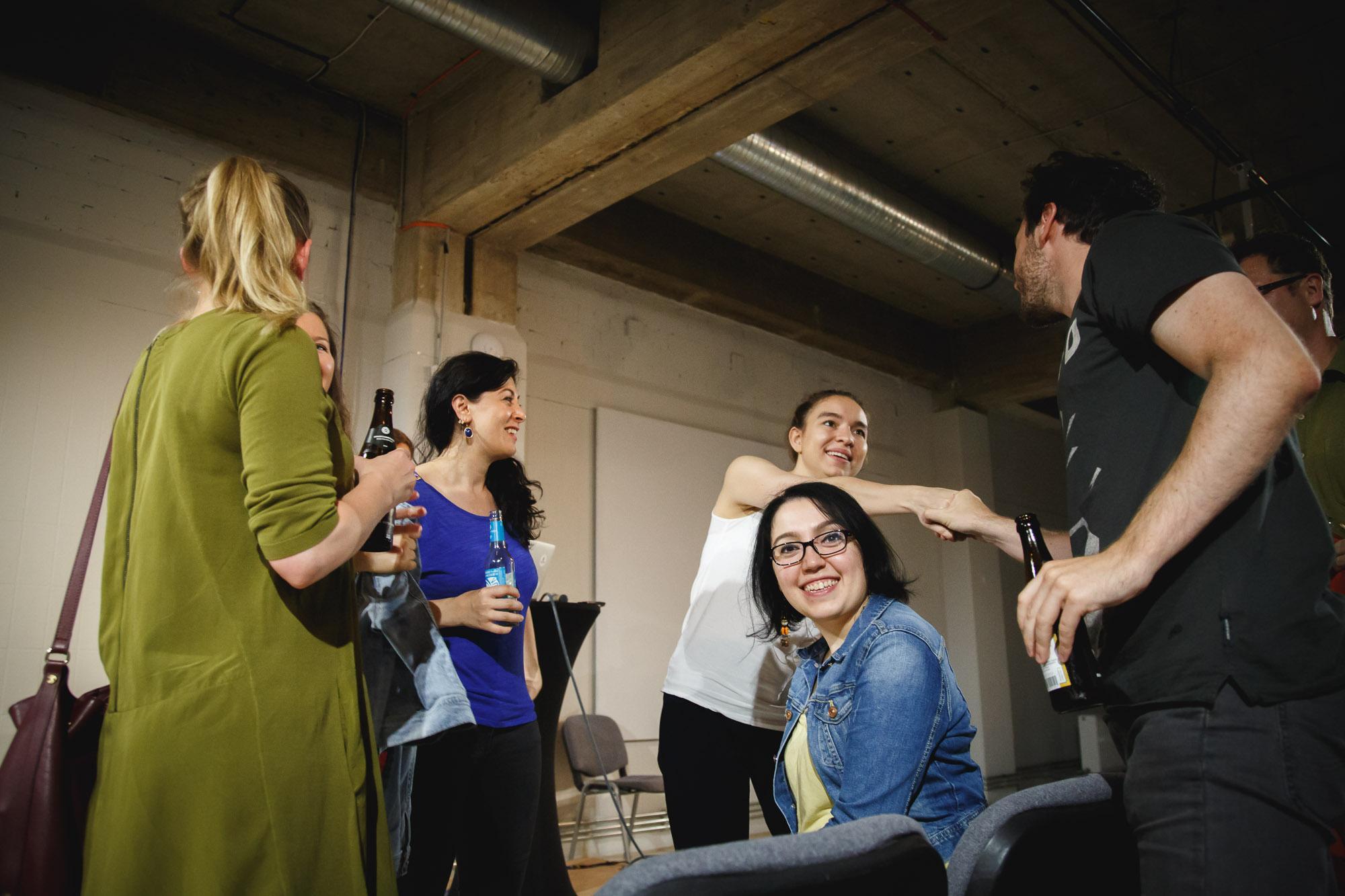 Журналисты фрилансеры вакансии удаленная работа изобретатель